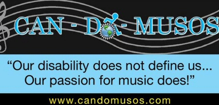 Link to Can-Do Musos