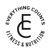 Link to Everything Counts Fitness & Nutrition