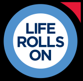 Link to Life Rolls On