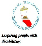 Link to Miss Wheelchair California Foundation