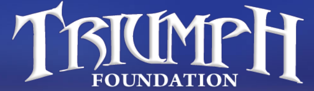 Link to The Triumph Foundation