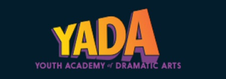 Link to Yada Theater