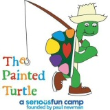 Link to The Painted Turtle
